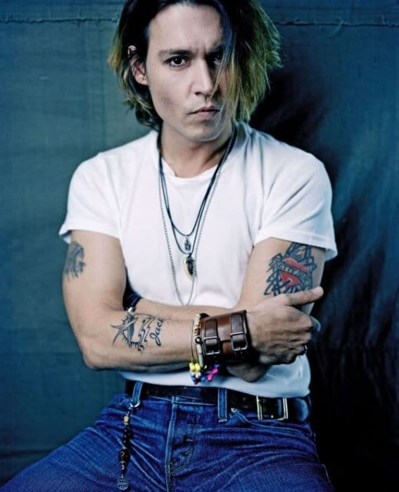 johnny-deep-tatouage-5
