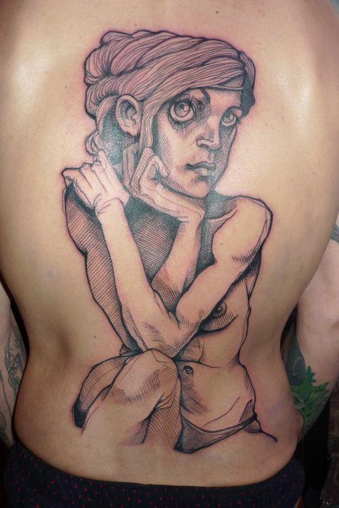 lea-nahon-tatoueuse (17)