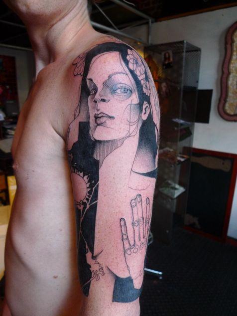 lea-nahon-tatoueuse (7)