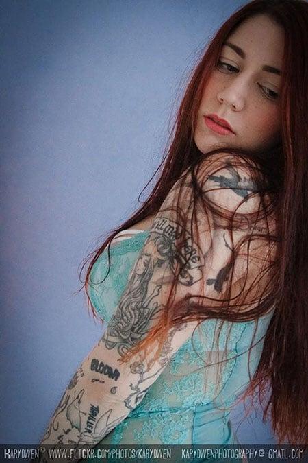 leeloo-tatoueuse-(4)