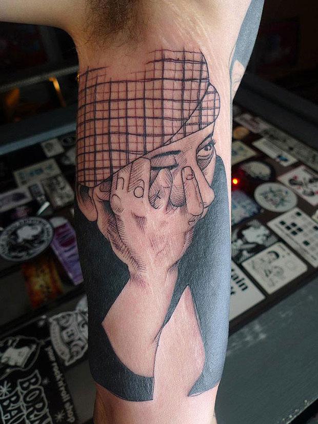 tatouage-lea-nahon-boucherie-moderne-(3)