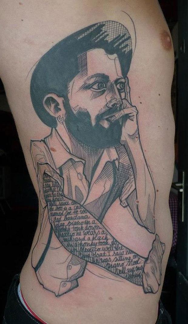 tatouage-lea-nahon-boucherie-moderne-(4)