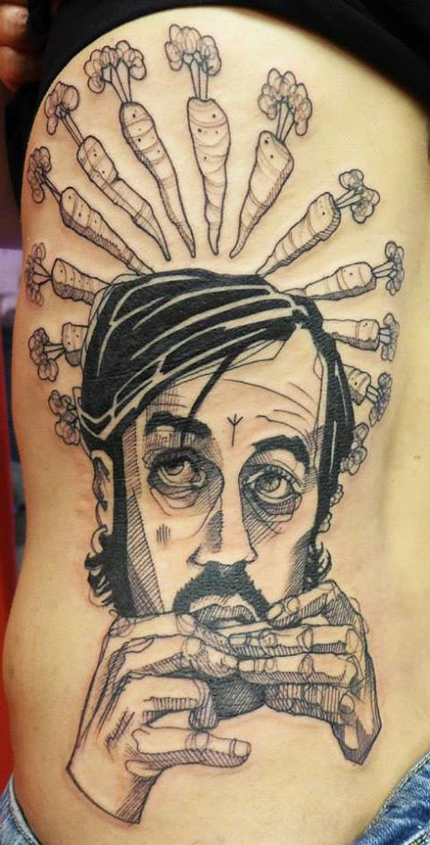 tatouage-lea-nahon-boucherie-moderne-(6)