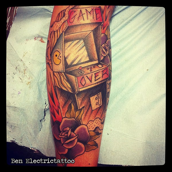 Ben-electric-tatouage--(17)