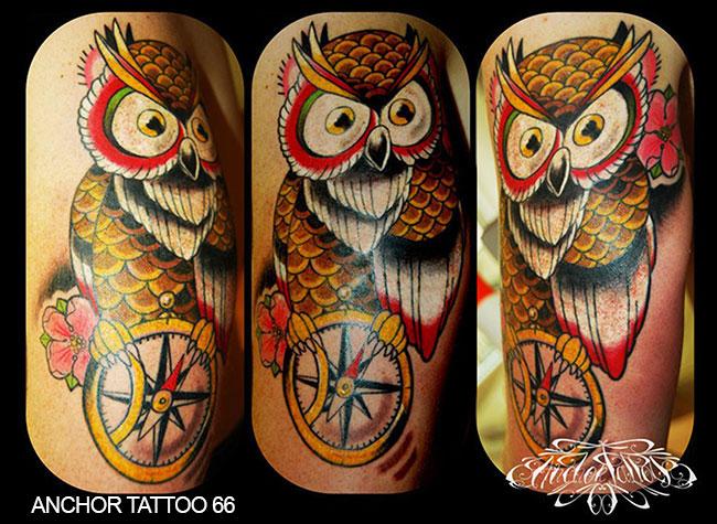 tatouage-anchor-tattoo-66-(2)