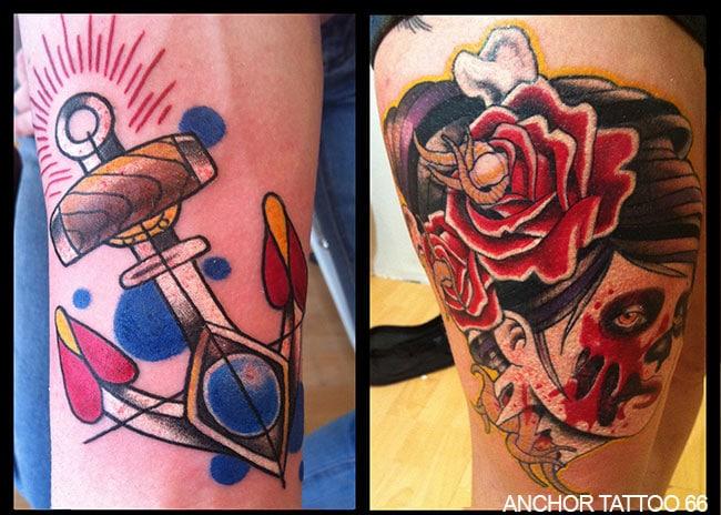 tatouage-anchor-tattoo-66-(44)
