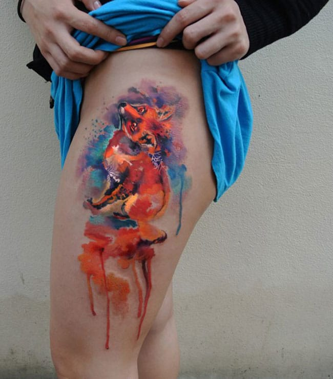 tatouage-aquarelle-ondrash-(1)
