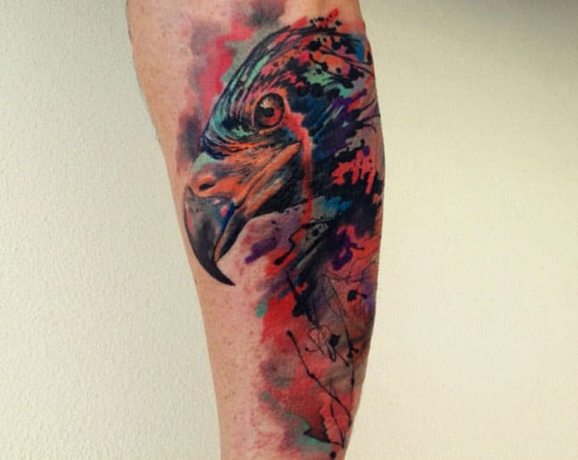 tatouage-aquarelle-ondrash-(10)