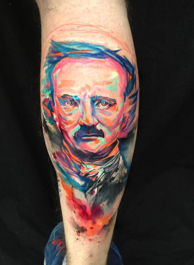 tatouage-aquarelle-ondrash-(2)