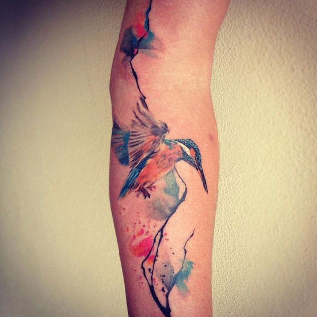 tatouage-aquarelle-ondrash-(3)