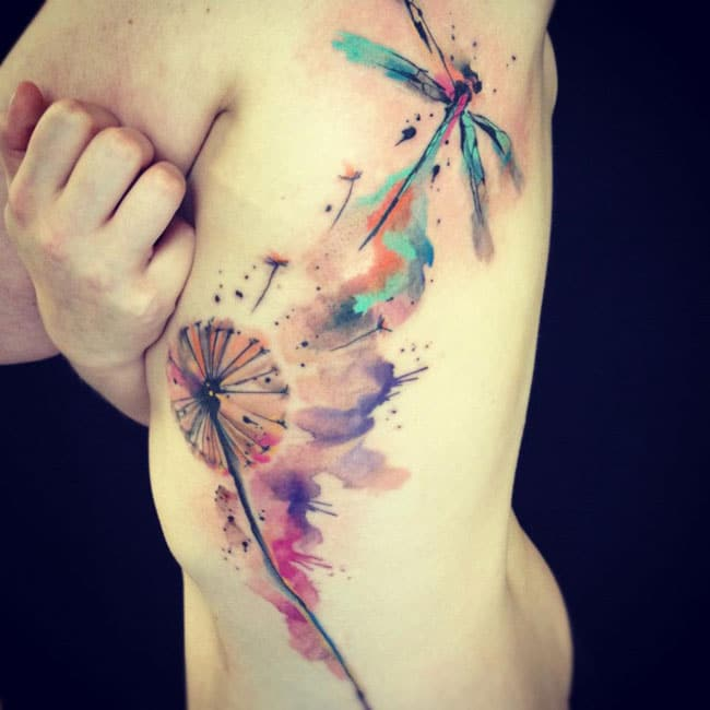 tatouage-aquarelle-ondrash-(4)
