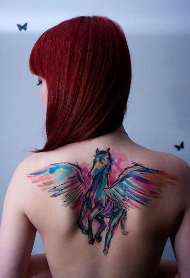 tatouage-aquarelle-ondrash-(5)