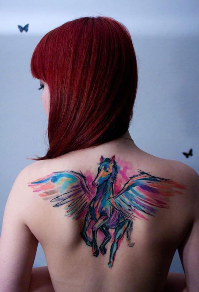 tatouage-aquarelle-ondrash-(5)