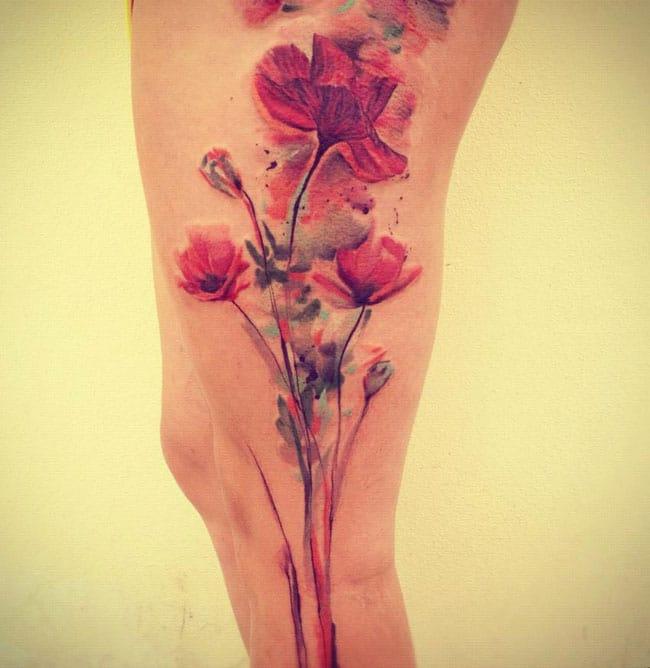 tatouage,aquarelle,ondrash,(6)