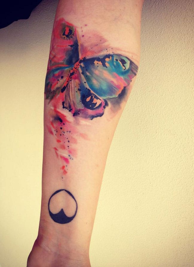 tatouage-aquarelle-ondrash-(7)
