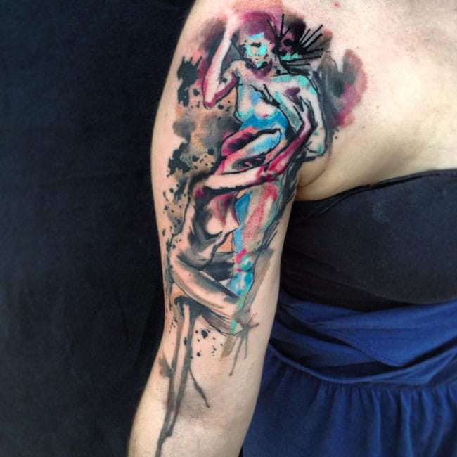 tatouage-aquarelle-ondrash-(8)