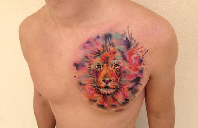 tatouage-aquarelle-ondrash-(9)