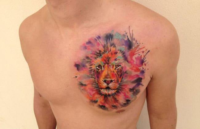 tatouage-aquarelle-ondrash-(9)