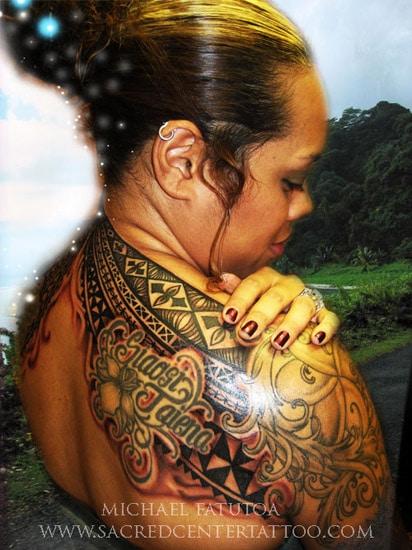 tatouage maori homme visage. Black Bedroom Furniture Sets. Home Design Ideas