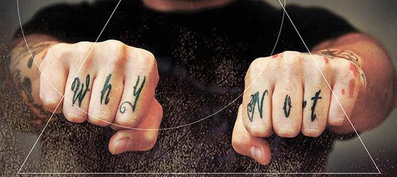 convention-tatouage-de-perpignan