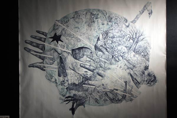 exposition-tatouage-epidermique (16)