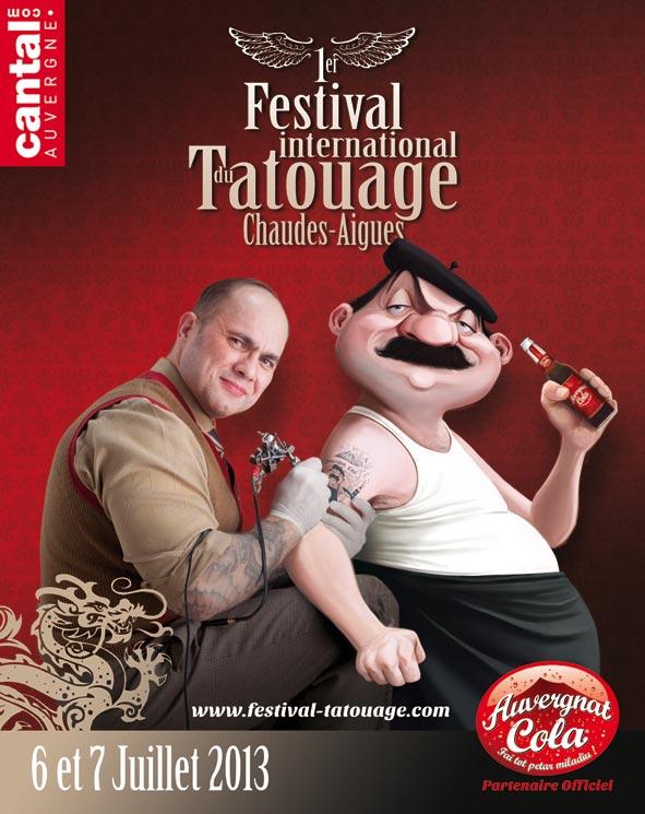 festival_international_tatouage_chaudesaigues_chaudes_aigues_tattoo_5 (2)