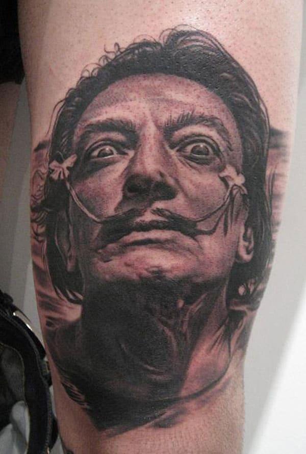 tatouage-bob-tyrrell-(1)