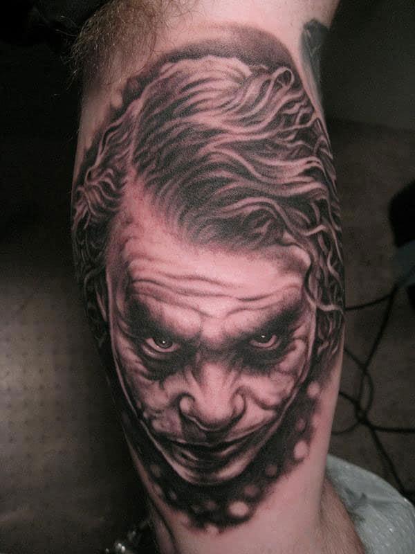 tatouage-bob-tyrrell-(2)