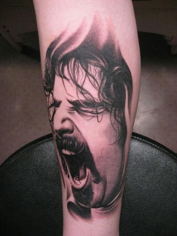 tatouage-bob-tyrrell-(3)