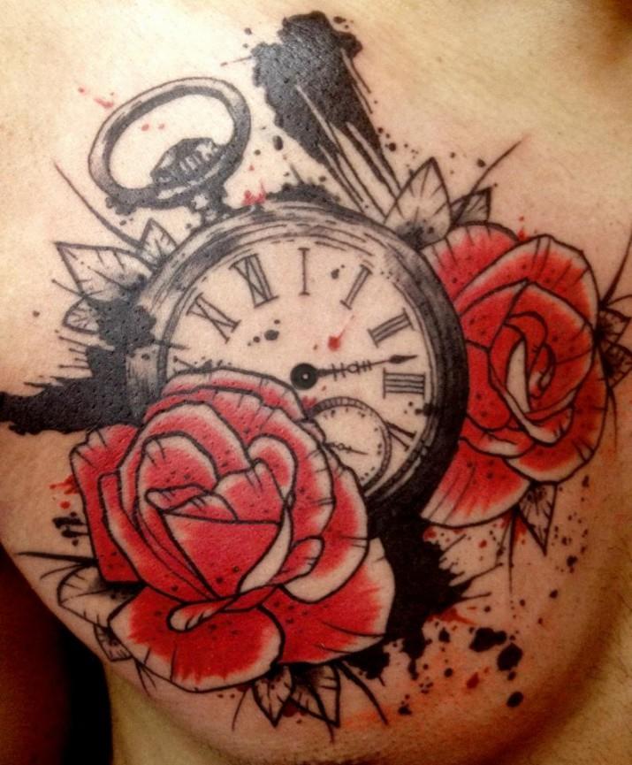 tatouage-nils-boussuge (12)