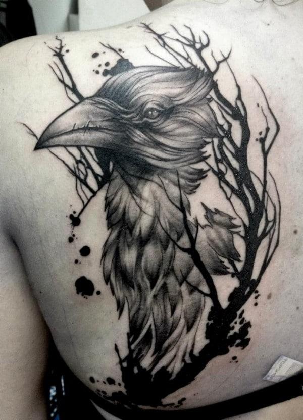 tatouage-nils-boussuge (5)