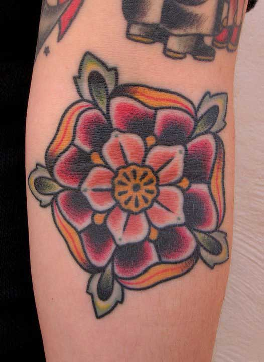 tatouage,old,school,tattoo,(5)