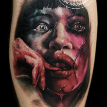 tatouage-photo-modele-tattoo (56)