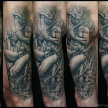 tatouage-tattoo-modele-photo (2)
