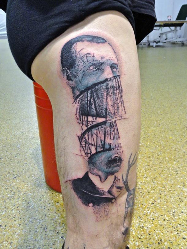 tatouage-toko-loren-(2)