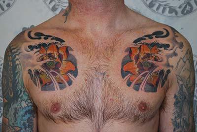 interview-tatouage-matthieu-leu (4)