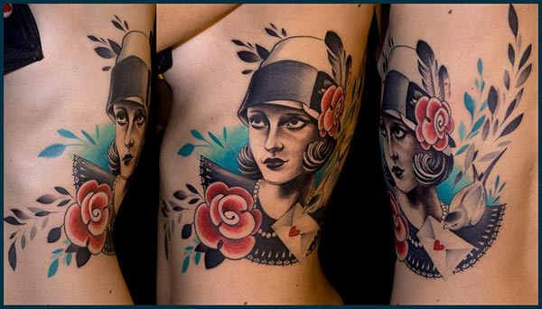 http://www.inkage.fr/wp-content/uploads/2013/05/photo-tatouage-tattoo-98.jpg