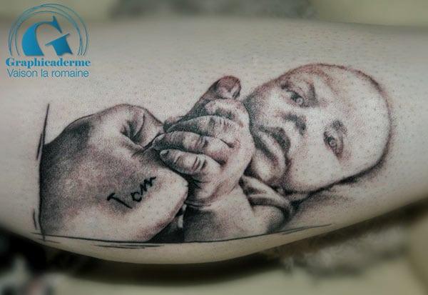 tatouage-melanie-paris-tatoueuse (1)