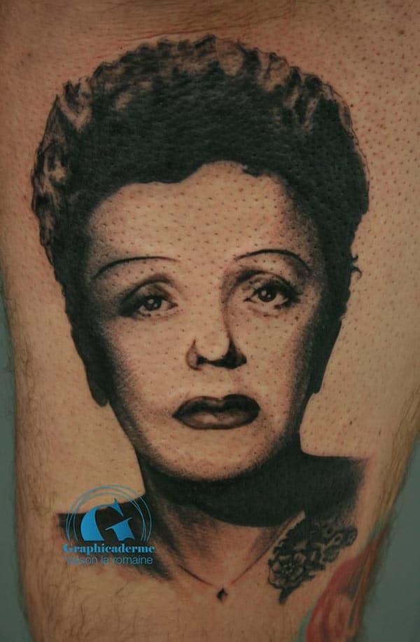 tatouage-melanie-paris-tatoueuse (10)