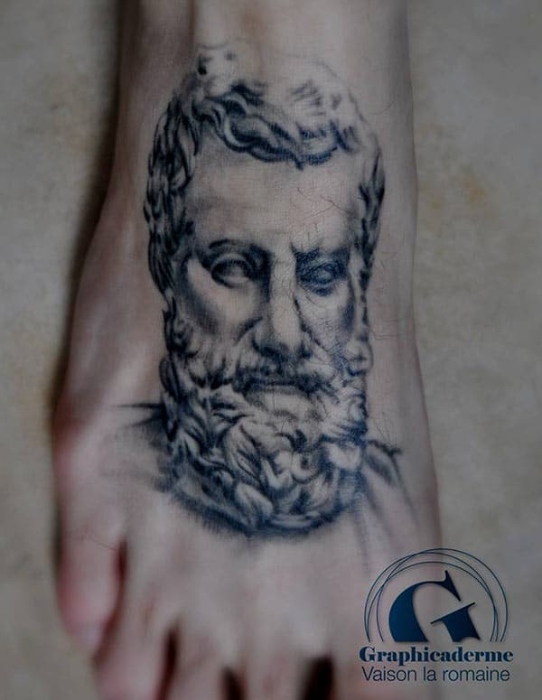 tatouage-melanie-paris-tatoueuse (14)