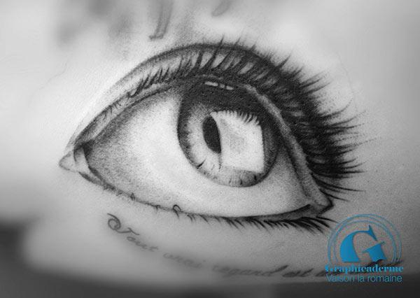 tatouage-melanie-paris-tatoueuse (5)