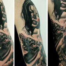 tatouage-tattoo-modele-photo (35)