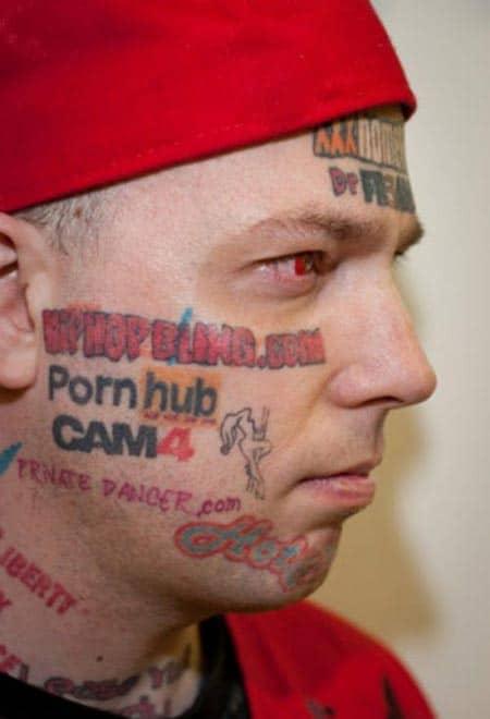 tatouage-visage-porno-site