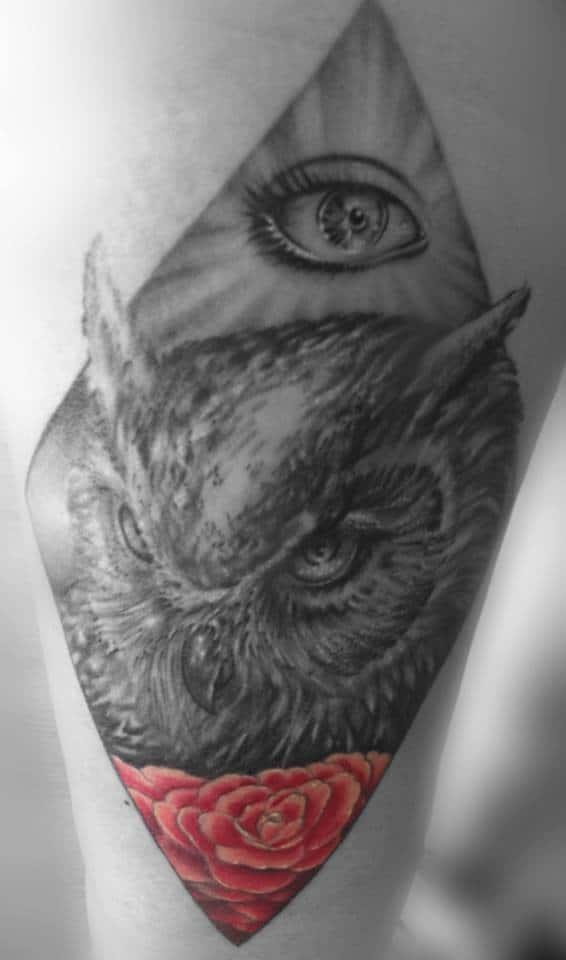 tatouage derm-ink - concours (4)
