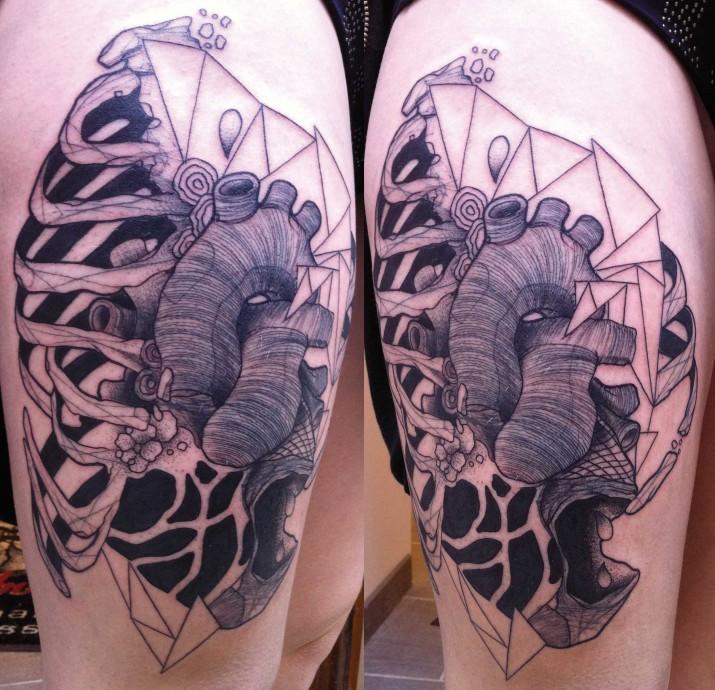 tatouage-lenad-lille-style-graphique-(12)
