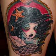 tatouage-tattoo-photo-raphael-tiraf (16)