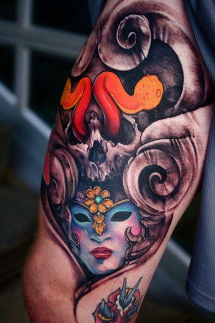 jeff-gogue-tatouage-inkage (18)