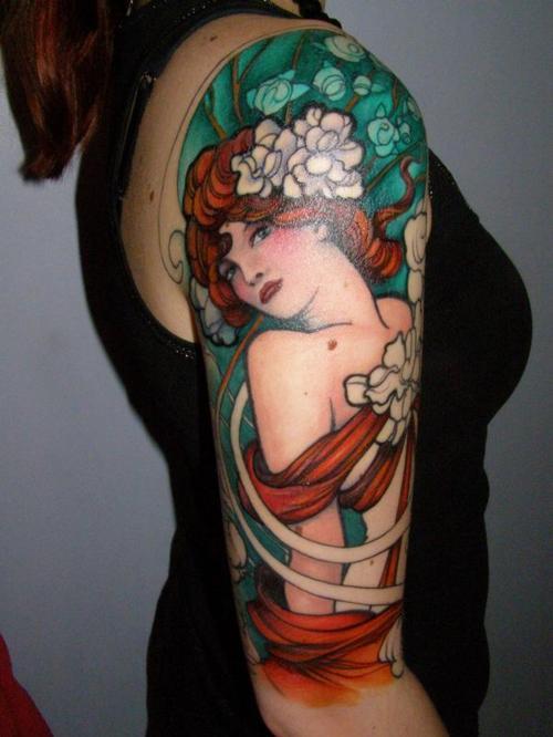 jeff-gogue-tatouage-inkage (5)