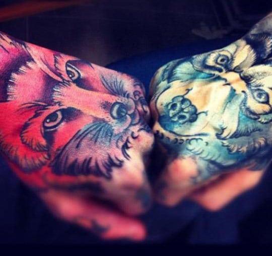 tatouage-Marty-Degenne-(2)