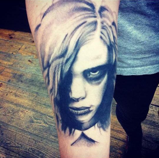tatouage-Marty-Degenne-(7)
